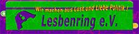 Lesbenring